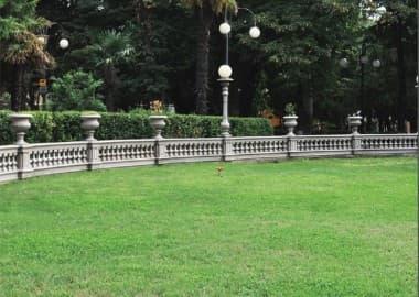 სიღნაღის ეთნოგრაფიული პარკი